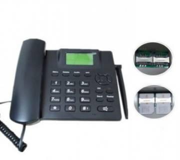 Panasonic ZT600G Land Phone