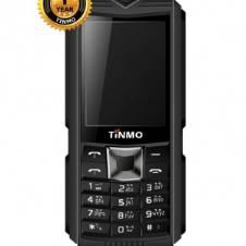 Tinmo X1 4sim 6300mAh power Bank with Warranty