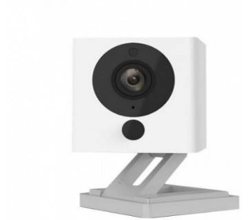 Mi WiFi Camera in BD  1080P Night-Vision