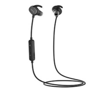 QCY Q19 Bluetooth Headphone in BD