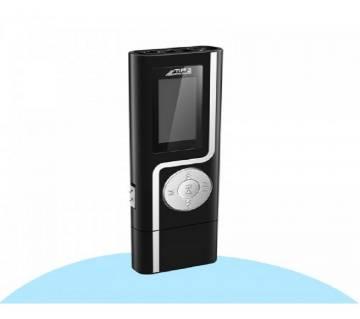 16GB USB Mp3 Player FM Also Pen-Drive
