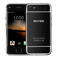 SOYES 6S Mini Android Phone 1GB RAM 8GB ROM