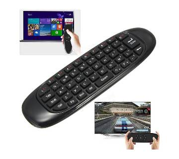 Air Mouse c120 Rechargeable