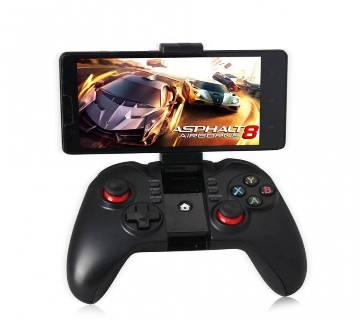 ipega PG-9068 Bluetooth Game Controller ( Original )