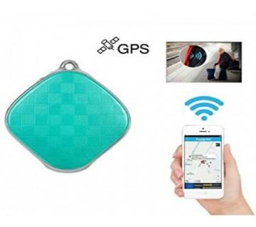 Mini A9 Micro GPS লোকেশন ট্র্যাকার