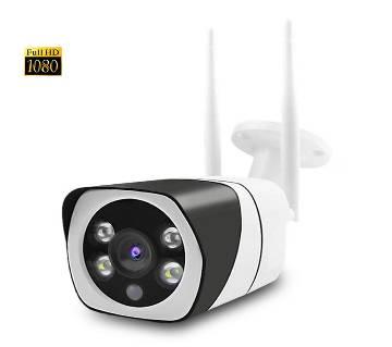 Outdoor Waterproof Smart WIFI Camera