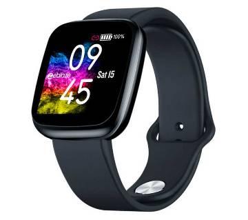 Zeblaze Crystal 3 IP67 Waterproof Smart Watch