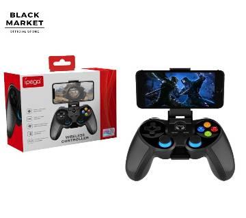 ipega PG-9157 Bluetooth Gamepad Controller Joystick for iOS Andriod Phone TV Box PC