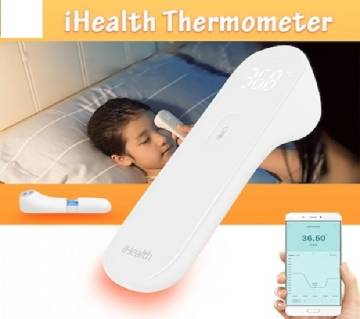 IHealth Digital Fever Infrared Thermometer