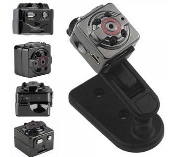 SQ8 Night Vision ir HD 12MP sport camera