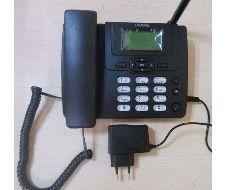 Huawei GSM ল্যান্ডফোন2
