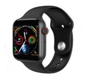 P90 Smart Watch 44mm 1.54 HD IPS Support ECG Dynamic