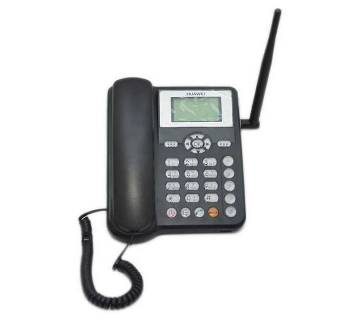 Huawei cordless phone