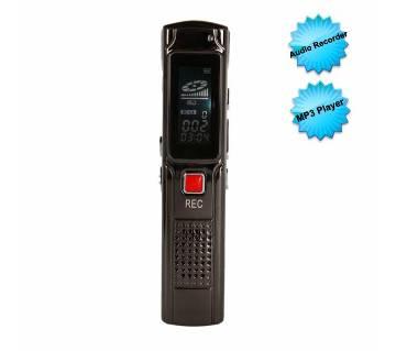Voice Recorder (16 GB)