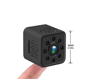 SQ23 Wifi Mini Camera Water-proof Case