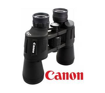 Canon বাইনোকুলার 20*50