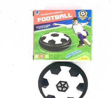 Mini indoor Football