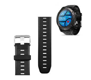Zeblaze VIBE 3 PRO Smartwatch ( Original )