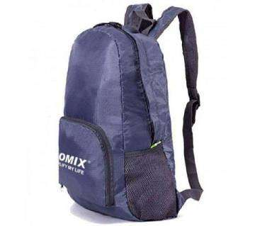 Romix RH27 Folding Travel Outdoor Backpack