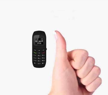BM70 Super Mini Phone