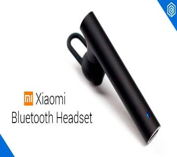 Mi Xiaomi Bluetooth Headset