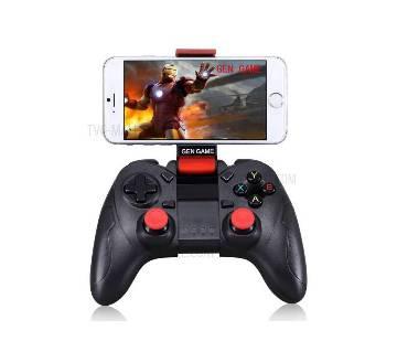 S6 Wireless Bluetooth Controller গেমপ্যাড