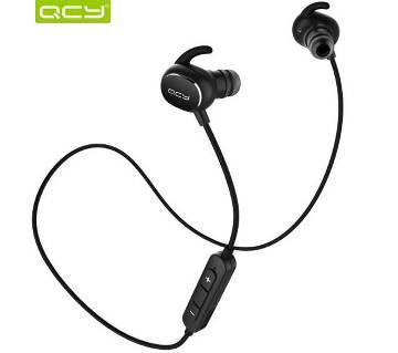 QCY Q19 Bluetooth earphone