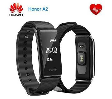 Huawei Honor A2 waterproof Fitness Band