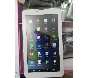 Peace pp30 Brand Tablet Pc 1GB RAM 8GB Storage 5MP