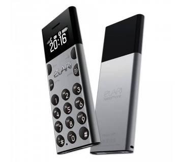 Super Nano Phone A5 1sim Bluetooth dial