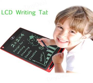 8.5 Inch LCD Writing Tablet Drawing Board