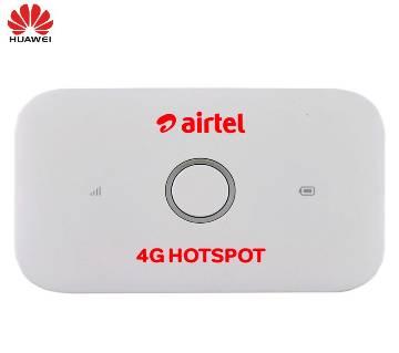 Huawei E5573C 4G Mobile Pocket Wifi Router