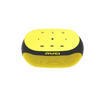 Original Awei Y200 Bluetooth Speaker