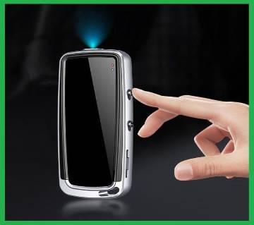 MC01 Mini 720P Video Camera With Voice Recorder