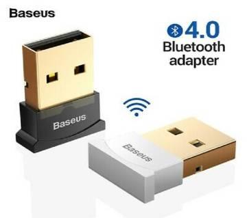 Baseus USB Bluetooth Adapter Dongol
