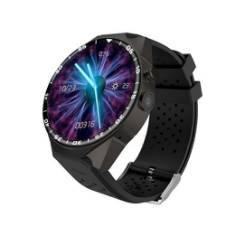 S99C 3G Wifi 2GB RAM 16GB ROM Smartwatch