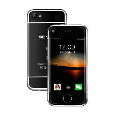 SOYES 6S Mini Android Phone 1GB RAM Dual SIM