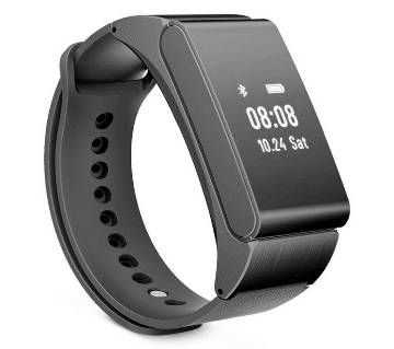 K2 Talk Band Smart Watch- Simless
