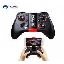 MOCUTE - 054 Bluetooth Gamepad Joystick