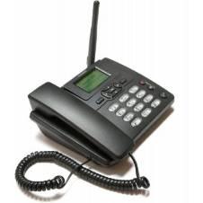 Huawei ETS 3125i Land Phone Single Sim FM in BD