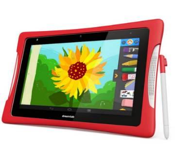 Nabi Dream ট্যাব HD8 2GB RAM Tablet Wi-Fi