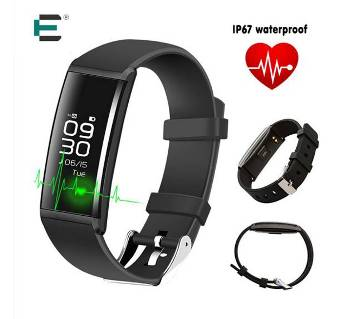 Blood Pressure Monitor waterproof intact Box