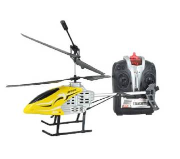 Remote Control Helicopter rechargeable p336