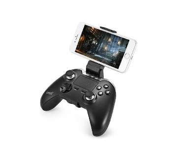 ipega pg-9069 Bluetooth Game pad in BD with Touch