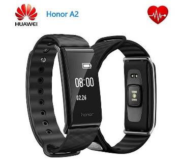 Huawei A2 Band water-proof