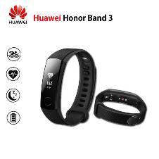 Huawei Honor ব্যান্ড 3 waterproof