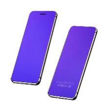 ULCOOL V36 কার্ড ফোন dual SIM Touch Bluetooth dia বাংলাদেশ - 7130423