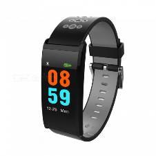 X20 স্মার্ট ব্যান্ড Color Touch Screen Smart Bracelet