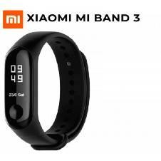 Xiaomi Mi band 3 স্মার্ট রিস্ট ব্যান্ড