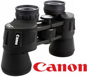 Canon Binocular In BD 20*50 High Quality Clear View